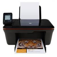 HP Deskjet 3055A e-All In One Ink Cartridges