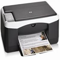 HP Deskjet F2180 Ink Cartridges