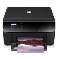 HP Envy 4502 e-All-in-One Ink Cartridges