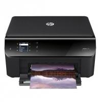 HP Envy 4504 e-All-in-One Ink Cartridges