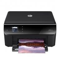 HP Envy 4505 e-All-in-One Ink Cartridges