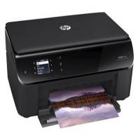 HP Envy 4509 e-All-in-One Ink Cartridges