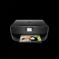 HP Envy 4522 Premium compatible ink cartridges
