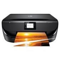 HP Envy 5020 Ink Cartridges