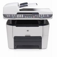 HP Laserjet 3390 Toner Cartridges
