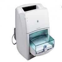 HP Laserjet 1000 toner