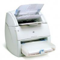 HP Laserjet 1220se toner