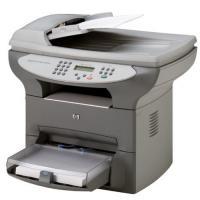HP Laserjet 3310 Toner Cartridges