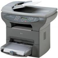 HP Laserjet 3320n toner