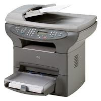 HP Laserjet 3330 toner