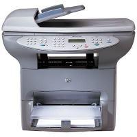 HP Laserjet 3380 Toner Cartridges