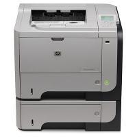 HP LaserJet Enterprise P3015x Toner Cartridges