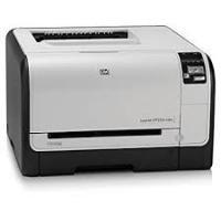 HP Laserjet Pro Cp1525n Toner Cartridges