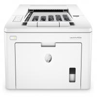 HP Laserjet Pro M203DN Toner Cartridges