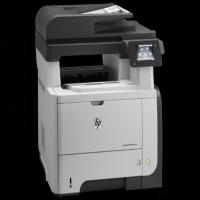 HP LaserJet Pro M521dn Toner Cartridges