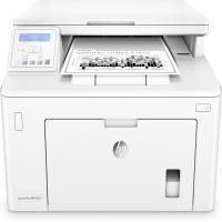 HP Laserjet Pro MFP M227 Toner Cartridges