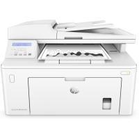HP Laserjet Pro MFP M227SDN Toner Cartridges