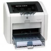HP Laserjet Pro Cp1022 Toner Cartridges