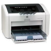 HP Laserjet 1022n Toner Cartridges