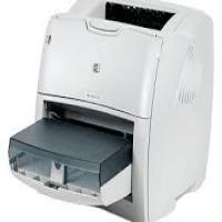HP Laserjet 1300 Toner Cartridges