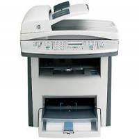 HP Laserjet 3020 Toner Cartridges