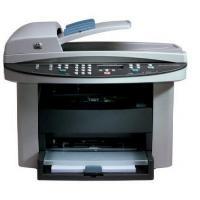 HP Laserjet 3030 Toner Cartridges