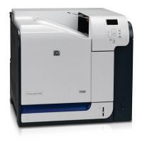 HP Laserjet Cp3525dn Toner Cartridges