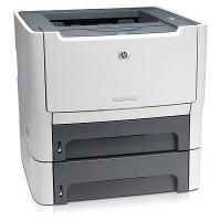 HP Laserjet P2015dtn Toner Cartridges