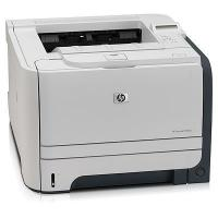 HP Laserjet P2055x Toner Cartridges