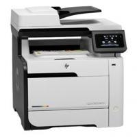 HP Laserjet Pro 400 Color MFP M475DW Toner Cartridges