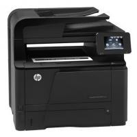 HP Laserjet Pro 400 MFP M425DW Toner Cartridges