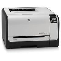 HP Laserjet Pro Cp1521n Toner Cartridges
