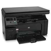 HP Laserjet Pro M1132mfp Ink Cartridges