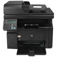 HP Laserjet Pro M1219nfs Mfp Ink Cartridges