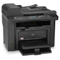HP Laserjet Pro M1536DNF MFP Toner Cartridges