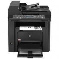 HP Laserjet Pro M1537DNF MFP Toner Cartridges