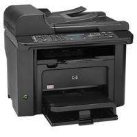 HP Laserjet Pro M1539DNF MFP Toner Cartridges