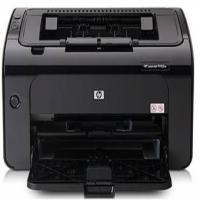 HP Laserjet Pro P1100 Ink Cartridges