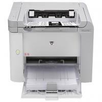 HP Laserjet Pro P1560 Ink Cartridges