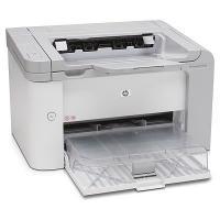 HP Laserjet Pro P1569 Toner Cartridges