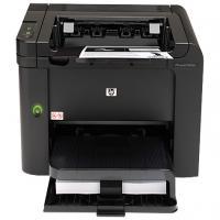 HP Laserjet Pro P1600 Ink Cartridges