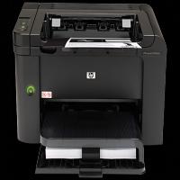 HP Laserjet Pro P1609DN Toner Cartridges