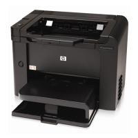 HP Laserjet P1606 Toner Cartridges
