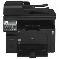 HP M1218nfs Mfp Ink Cartridges