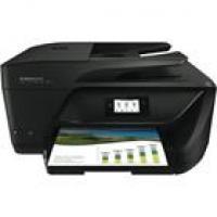 HP OfficeJet 6950 All-in-One Ink Cartridges