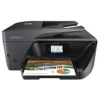 HP OfficeJet Pro 6978 All-in-One Ink Cartridges