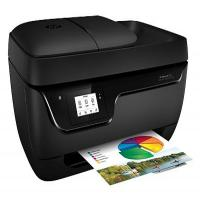 HP Officejet 3830 All-in-One Premium compatible ink cartridges