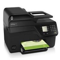 HP Officejet 4610 Ink Cartridges