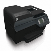 HP Officejet 4622e Ink Cartridges