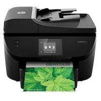 HP Officejet 5746 e-All-in-One Ink Cartridges